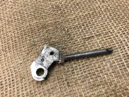 Remington Model 12 Hammer/Strut, variation 1