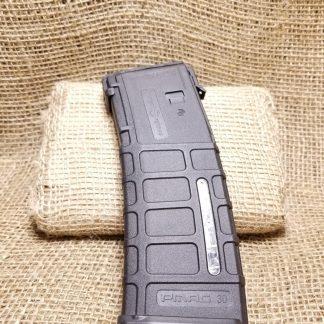 Magpul Pmag AR-15 Magazine   30-Round 5.56x45mm NATO