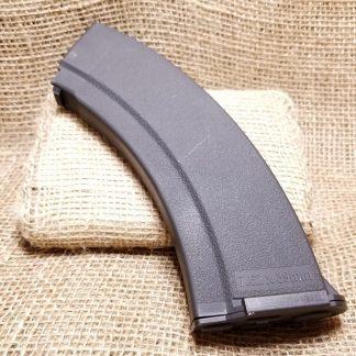 Plinker Tactical AK-47 Magazine   30-Round 7.62x39mm Russian