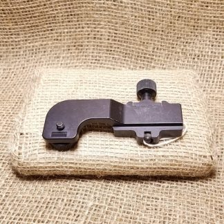 Flat Top GI Mount for Night Vision