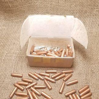 Barnes 330 Caliber Bullets | 250 Grain 100 Count