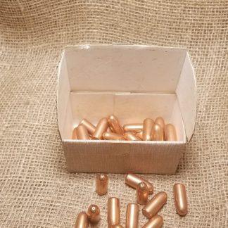 Barnes 488 Caliber Bullets | 500 Grain 44 Count
