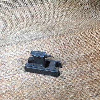 Winchester Model 1895 Locking Block