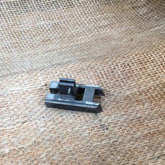 Winchester Model 1895 Locking Bolt, Stripped