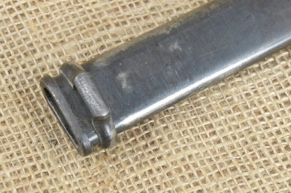 WWII Arisaka Type 30 Bayonet   Excellent Condition