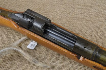 Arisaka Type 38 Sporterized | Nagoya | 7.7x58mm Arisaka