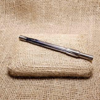 45-120 Sharps Rifle Reamer | Clymer | Finisher