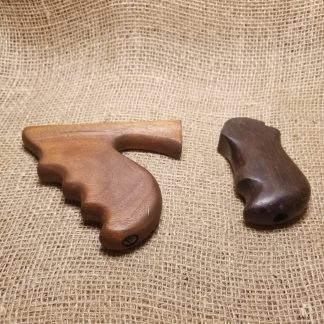Colt M1928 Thompson | Grip Set