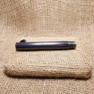 Colt SAA Barrel | 5 1/2 Inch | 38 Special