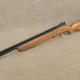 Crosman Model 144 | 22 Caliber CO2 Air Rifle