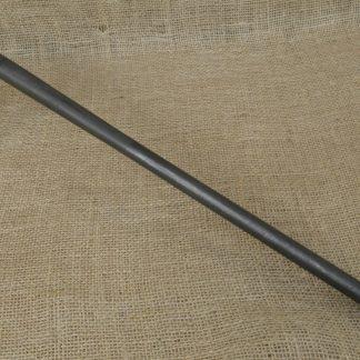 HS Remington 03A3 Rifle Barrel