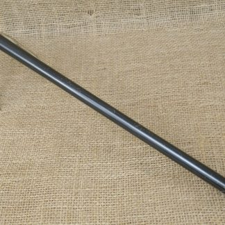 Winchester Model 94 Barrel | 44 Magnum