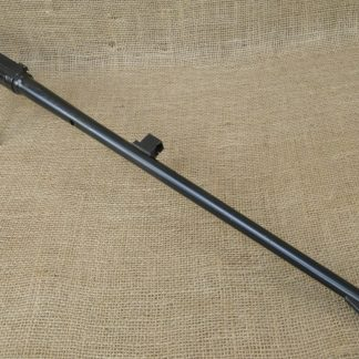 Winchester Model 100 Barrel | 308 Winchester