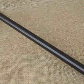 Ruger 10/22 Heavy KSA Barrel | 22 LR