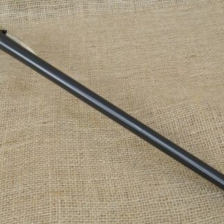 Ruger 10/22 Rifle Barrel | 22 LR