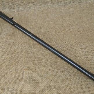 Winchester Model 88 Barrel | 308 Winchester