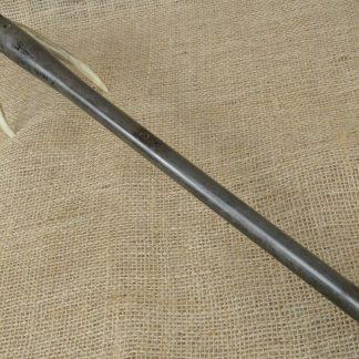 Remington Rolling Block #5 Barrel | 7mm Mauser