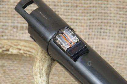 Mossberg 500 Series 12 Gauge Rifled Barrel