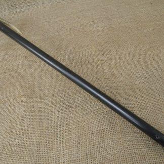 Remington Model 700 Barrel | 7mm Remington Magnum