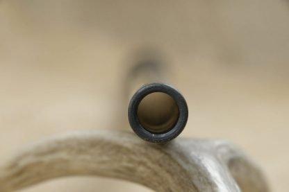 High Standard Flite King Barrel | 410 Gauge