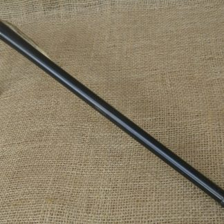 Ruger 10/22 Rifle Barrel | 22 Long Rifle