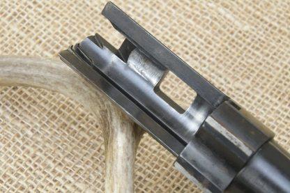 Browning A5 Belgium Barrel | 12 Gauge