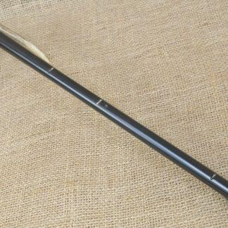 Winchester Model 94 Barrel | 30-30 Winchester