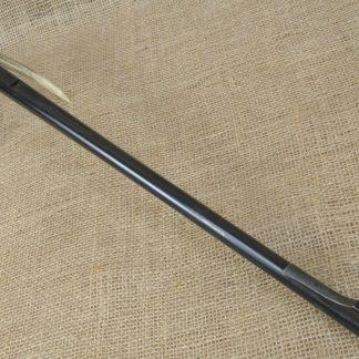 Parker-Hale M84 Rifle Barrel | 308 Winchester