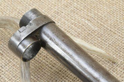Winchester Model 1897 Barrel | 12 Gauge