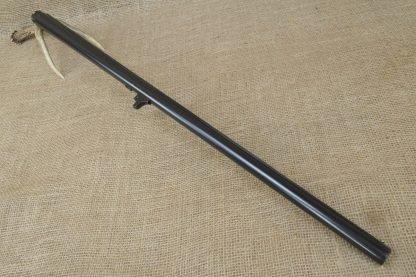 Remington Model 17 Barrel   20 Gauge