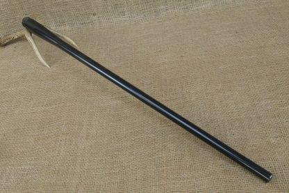 Weatherby Mark V Barrel   300 Weatherby Magnum