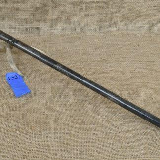 Winchester Model 1892 Barrel | 25-20 Winchester