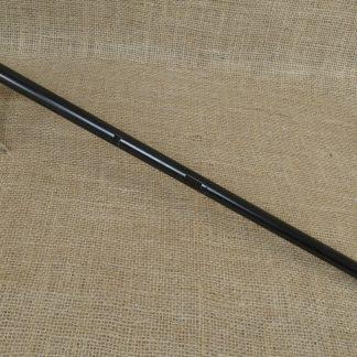 Winchester Model 64 Barrel   30-30