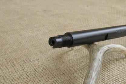 Winchester Model 69 A Barrel | 22 SL or LR