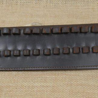 308 Cartridge Belt