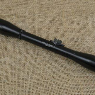 Leupold Rifle Scope | 4x