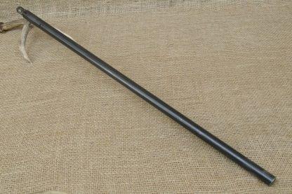 Remington Model 511 Scoremaster | 22 S L LR