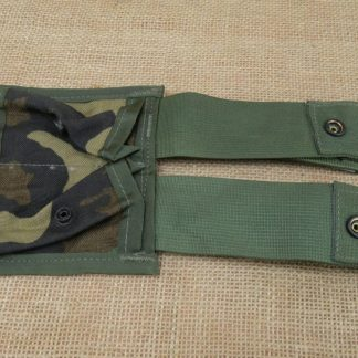 40mm Grenade Pouch double
