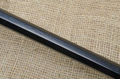 Winchester Model 90 Barrel   22 Short