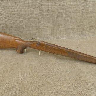 Remington Model 700 ADL Stock