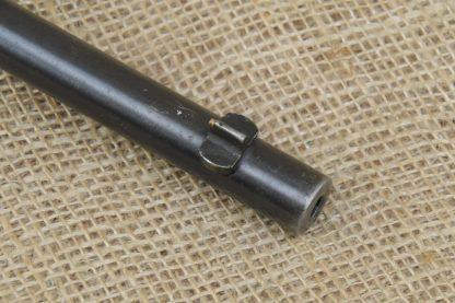 Savage Stevens Model 85 Barrel | 22 S L or LR