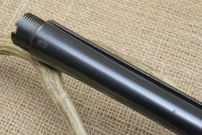 Remington Model 31 Barrel | 16 Gauge