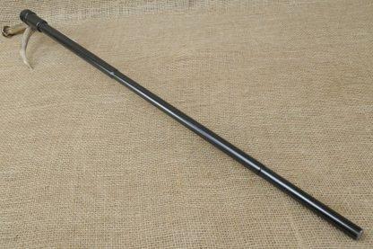 Belgian Large Ring Mauser Barrel | 7mm Mauser