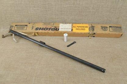 Remington Model 1100 LT Barrel   20 Gauge