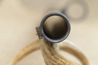 Winchester Model 1300 Barrel | 12 Gauge