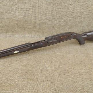 Remington Nylon 66 Stock