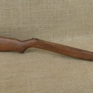 US M1 Carbine Stock | Commercial