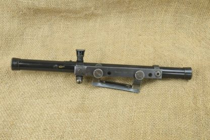 Unmarked Mossberg 0.75-Inch Scope
