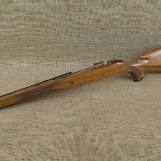 South Gate Weatherby Mk V Deluxe Stock