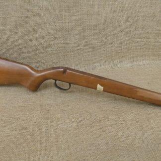 Remington Model 514 Stock